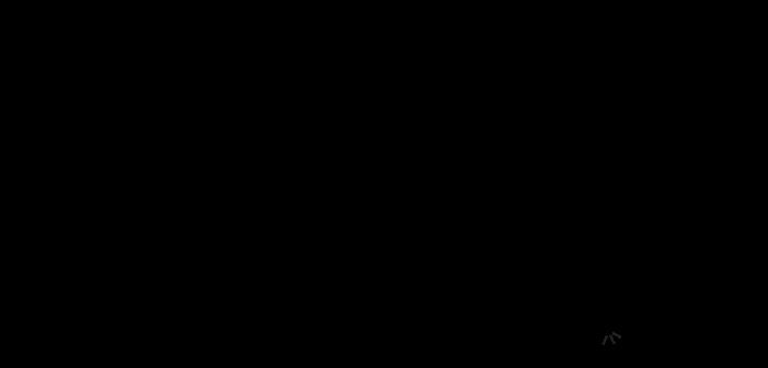 Autopas logo